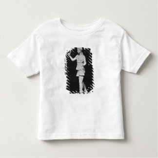 Attis dancing, Hellenistic period Toddler T-shirt
