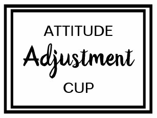 Attitude Adjustment Coffee Travel Mugs Zazzle