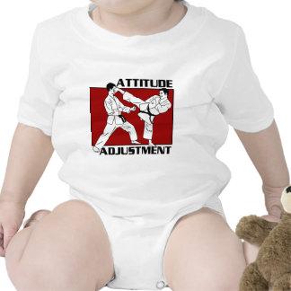 Attitude Adjustment Creeper