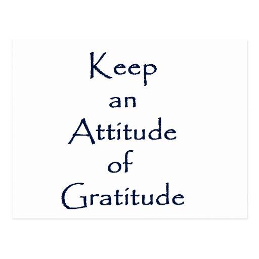 89367 make gratitude your attitude essay ideas