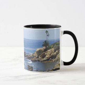 Attitude With Bling Mug