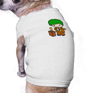 Attorney 2 T-Shirt