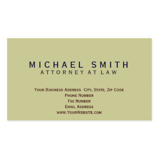 Law school lawyer graduate business cards templates zazzle for Law school business cards