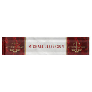Law Student Gifts On Zazzle