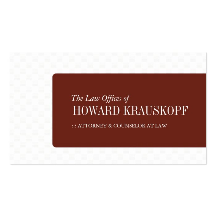 Elegant Pictures Of attorney Business Cards - The Business Cards ...