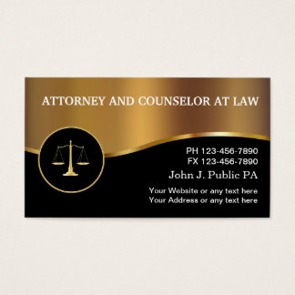 Cool attorney business cards templates card organizer best lawyer attorney counsel business cards templates zazzle attorney business cards templates reheart Images