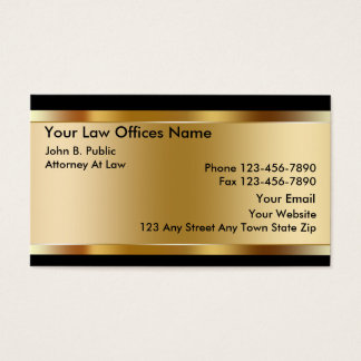 87 attorney business cards templates business card for lawyers attorney office attorneys lawyers court business cards templates colourmoves