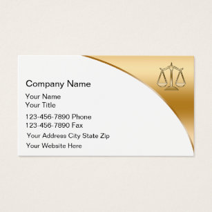 Paralegal business cards templates zazzle attorney business cards accmission Choice Image