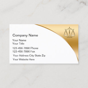 Paralegal business cards zazzle attorney business cards colourmoves
