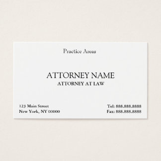 Lawyer Business Cards Templates Zazzle Best Attorney Lawyer - Lawyer business card template