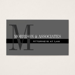 Attorney business cards 3300 attorney business card templates attorney professional business cards grey colourmoves
