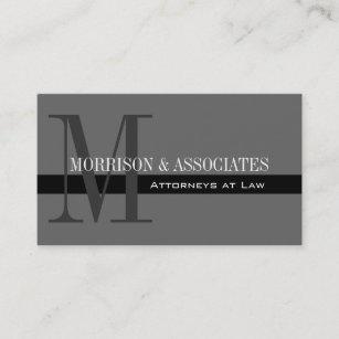 Attorney business cards 3300 attorney business card templates attorney professional business cards grey colourmoves