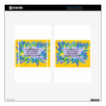 attract-success.jpg kindle fire skins