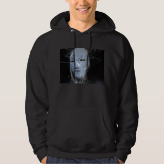 ATTRACTION hoodie by SWOLFY!