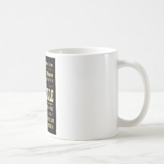 Attractions and Famous Places of Marseille, France Coffee Mug