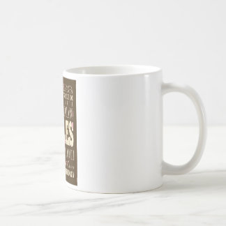 Attractions and Famous Places of Naples, Italy Coffee Mug