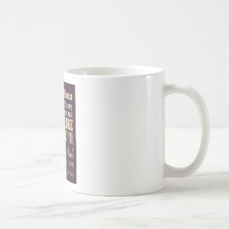 Attractions & Famous Places of Baltimore, Maryland Coffee Mugs