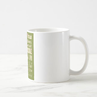 Attractions & Famous Places of Baltimore, Maryland Mugs