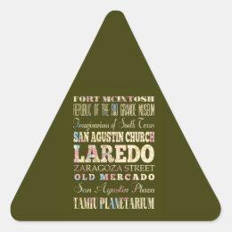 Laredo Texas Attractions