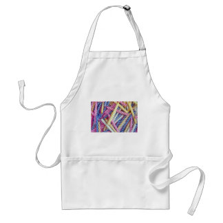 Attractive Birthday candles Aprons