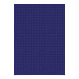Attractive blue twinkling stars on rough dark blue card