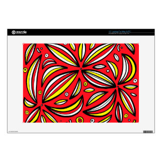 """Attractive Convivial Stunning Flourishing Skins For 15"""" Laptops"""