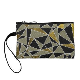 Attractive Cute Ethical Honest Change Purse