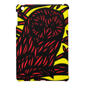 Attractive Cute Ethical Honest iPad Mini Covers