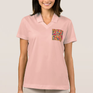 Attractive Designs For you.. Polo Shirt