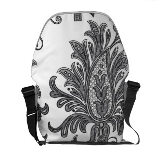 Attractive Determined Thorough Inventive Messenger Bag