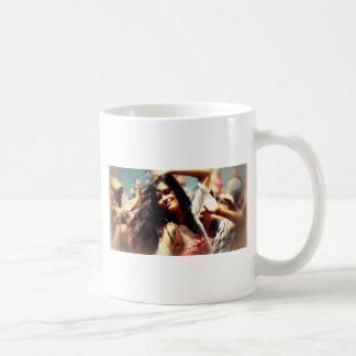 attractive girly accessories coffee mug