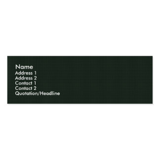 Attractive light green twinkling stars on rough gr business card templates