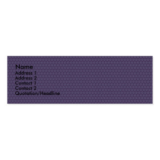 Attractive light grey twinkling stars on rough gre business card templates