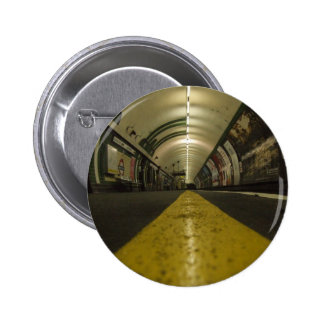 Attractive Lighted Tunnel With Unlimited Advertise Pins