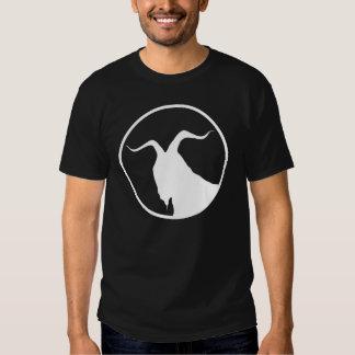 Atu XV T-shirt