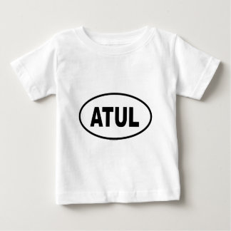 ATUL TEE SHIRT