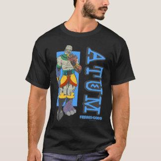 ATUM Basic T-Shirt