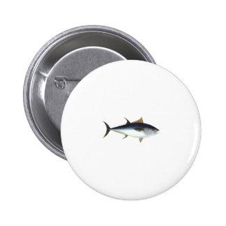 Atún de Bluefin Pins