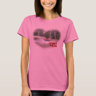ATV-4play T-Shirt