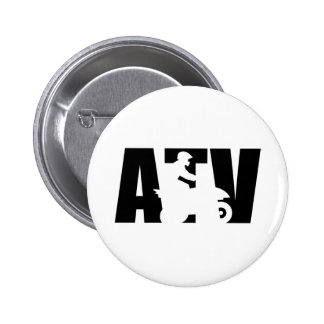 ATV BUTTON