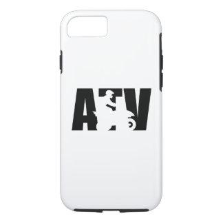 ATV iPhone 8/7 CASE