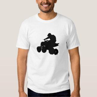 ATV PLAYERAS