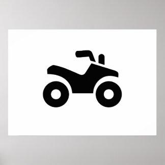ATV POSTERS