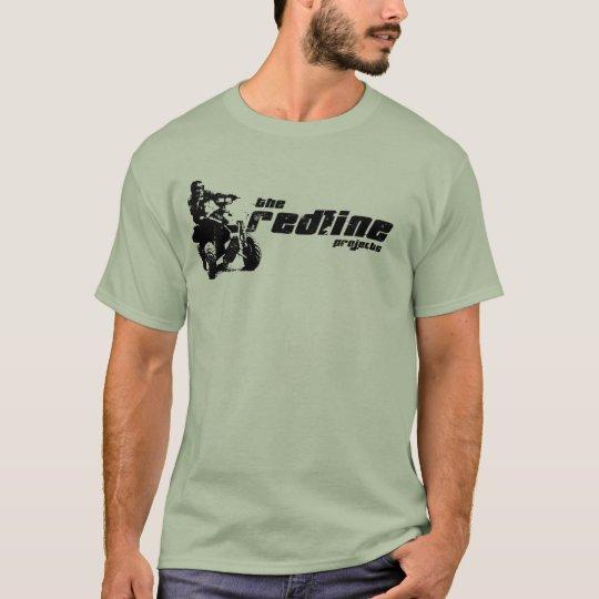 ATV Redline T-Shirt