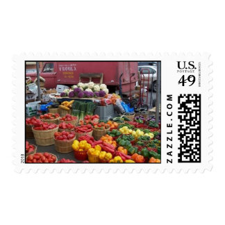 Atwater Marche Stamp