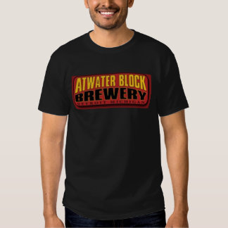 Atwater T-Shirt