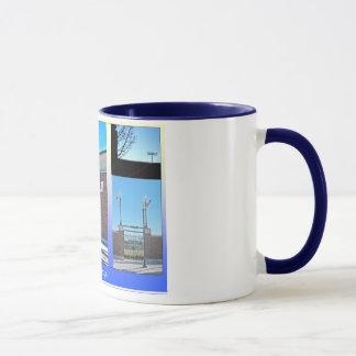 atwood stadium mug