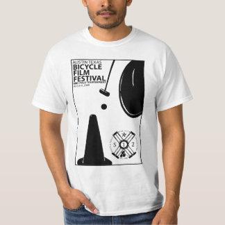 ATXBPSC - BFF tourney shirt