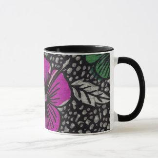 Atypical Garden Mug