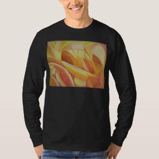 Atzilut T-Shirt